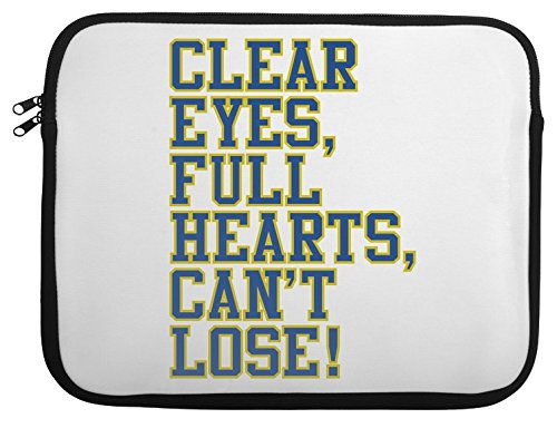 clear-eyes-full-hearts-cant-lose-laptop-case-13-14-15-15