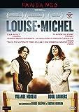Louise Michel [Import italien]