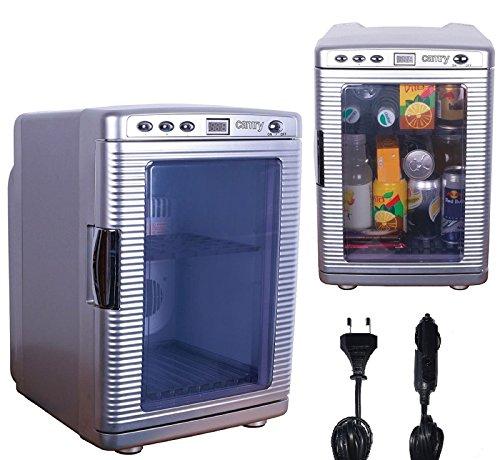 Camping mini Kühlschrank,Minibar,Kühlbox, Getränkekühlschrank ...