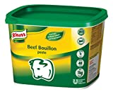 Knorr Rinderbrühe 1 kg Paste