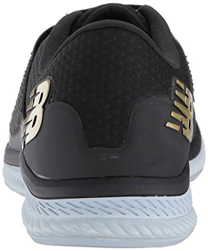 New Balance Fuel Cell Chaussure de Course À Pied - AW17 Black/black