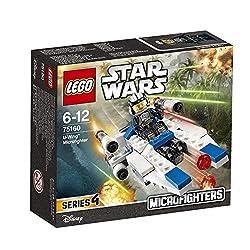 LEGO 75160 Spiele siehe Foto