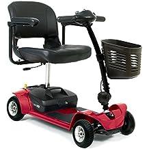 fauteuil roulant electrique. Black Bedroom Furniture Sets. Home Design Ideas