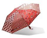 Desigual Regenschirm - 18SAZW03-3000-U