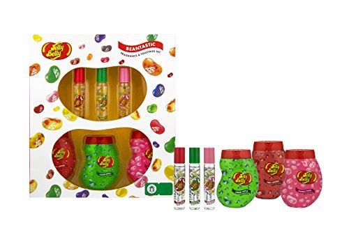 jelly-belly-parfum-et-ensemble-cadeau-de-produits-de-toilette
