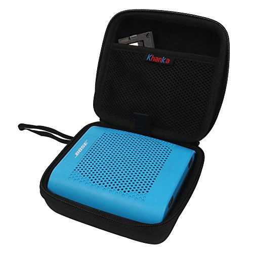 teckone-nero-eva-borsa-da-viaggio-bag-case-custodie-caso-scatola-per-bose-soundlink-color-bluetooth-