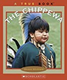 The Arapaho (True Books: American Indians) by Christin Ditchfield (2005-09-01)