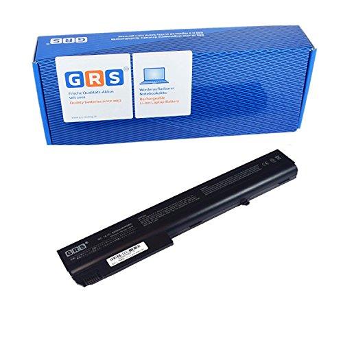grs-bateria-para-hp-compaq-7400820084009400nc8200nw8200nx7300-nx7400-nx8200-nx8220-n-8510w-8710wnw82