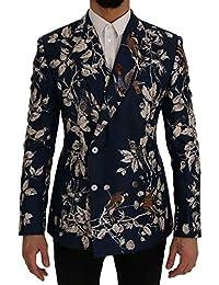 b487b77228aa Suchergebnis auf Amazon.de für  dolce gabbana jacke herren  Bekleidung