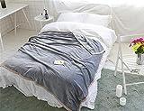 blanket,blanket baby,blanket throw,blanket scarf,blanket for baby,blanket ladder,blanket fleece.Flannel blanket coral fleece blanket single double dormitory warm sheets sofa blanket -4-200 * 230cm