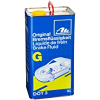 ATE 03990153032 Dot 3 Brake Fluid preiswert