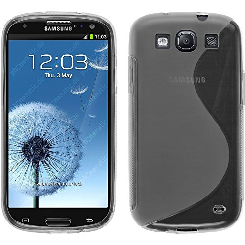 phonenatic custodia samsung galaxy