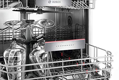 Bosch SMZ5300 Geschirrspülerzubehör / VarioFlexPlus oder VarioFlex-Korbsystemuntergebrachtwerden - 4