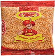 Majdi Masoor Red Dal, 800 gm
