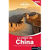 Lonely Planet lo mejor de China