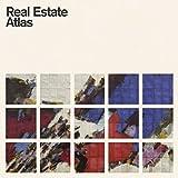 Atlas [VINYL]