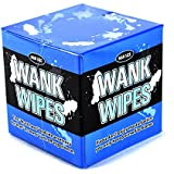 Wank Wipes