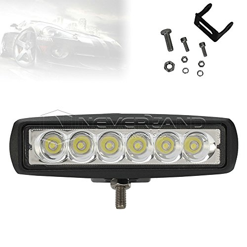 bulkcosts-tm-1pcs-led-fog-light-high-power-6-w-18-w-cree-led-1800lm-luci-di-lavoro-per-offroad-auto-