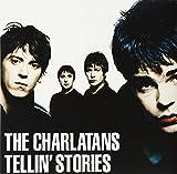 Tellin Stories [VINYL]