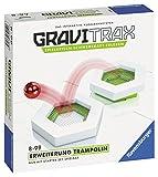 GraviTrax 27613 Trampolin Spielzeug