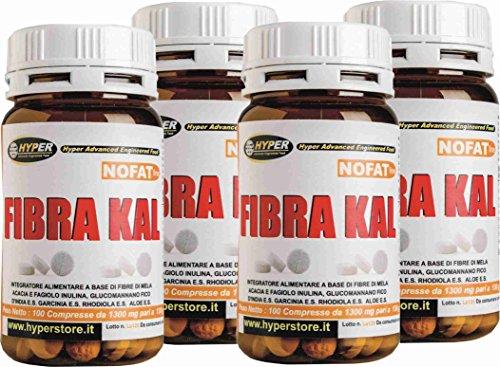 4-pckchen-fiber-kal-100-tabletten-verringern-die-aufnahme-von-nhrstoffen-es-reduziert-die-aufnahme-v