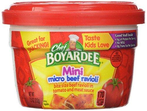 chef-boyardee-mini-bites-micro-ravioli-75-ounce-microwavable-bowls-pack-of-12-by-chef-boyardee