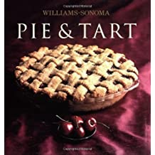 Williams-Sonoma Collection: Pie & Tart