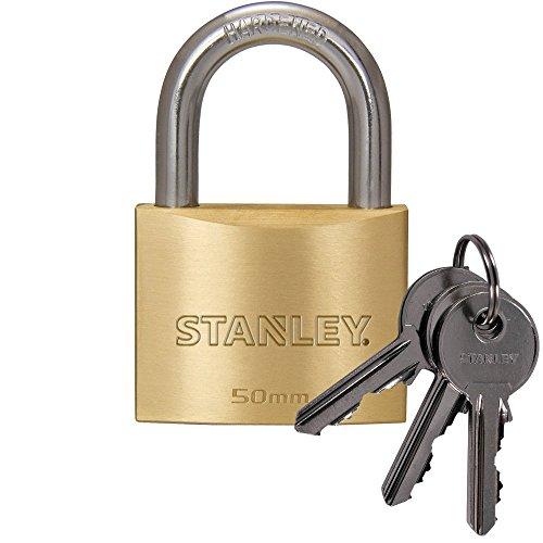 Stanley 81104 371 401