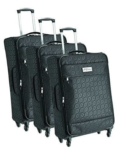 harley-davidson-monogram-3-piece-set-black