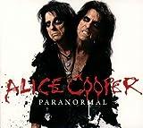 COOPER ALICE, PARANORMAL 2CD $