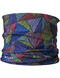 Multifunctional Headwear Triangles