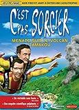 C'est pas sorcier : Menace sur le volcan Tamakou |