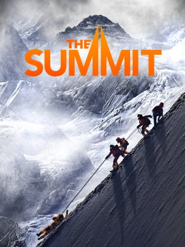 the-summit