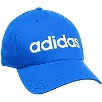 Amazon.es  gorras adidas  Deportes y aire libre ec31463fef9