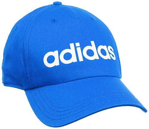 Adidas Neo Daily Gorra