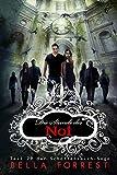 Das Schattenreich der Vampire 29: Die Stunde der Not (kindle edition)