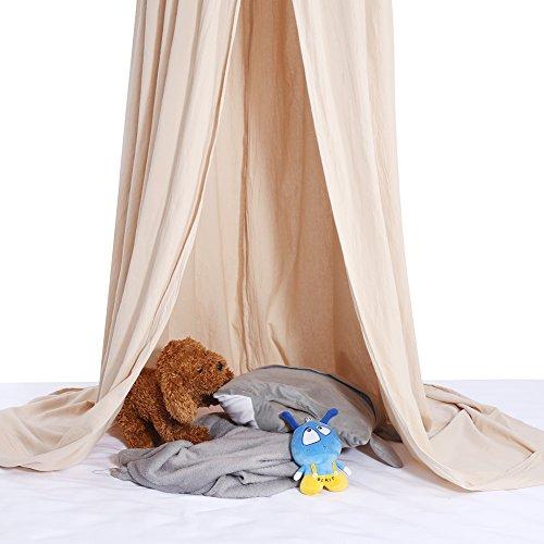 himmelbett vorhang befestigung bestseller shop f r m bel und einrichtungen. Black Bedroom Furniture Sets. Home Design Ideas