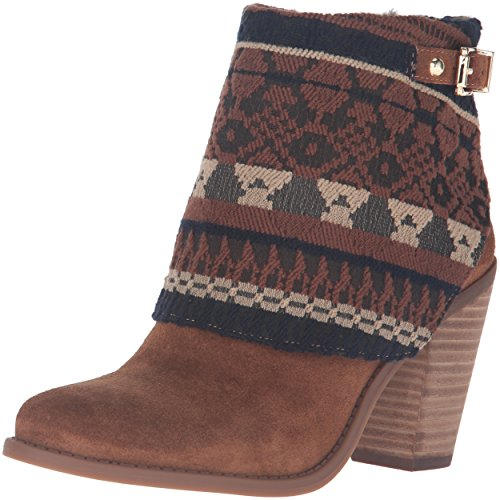 jessica-simpson-womens-cassley-ankle-bootie-canela-brown-8-m-us