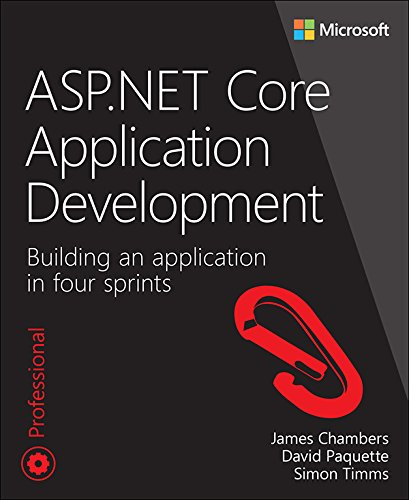 aspnet-core-application-development-building-an-application-in-four-sprints-developer-reference