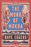 #6: The Monk of Mokha