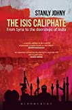 #8: The ISIS Caliphate: From Syria to the Doorsteps of India
