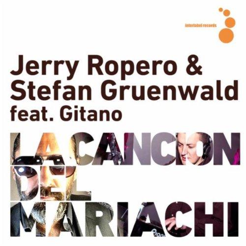 la-cancion-del-mariachi-edy-valiant-roger-slato-remix
