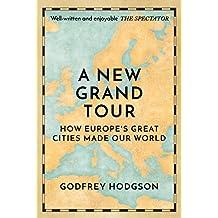 New Grand Tour