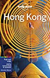 Hong Kong (Lonely Planet Travel Guide)