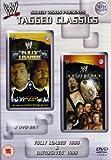 WWE - Fully Loaded 1999/Unforgiven 1999 [DVD]