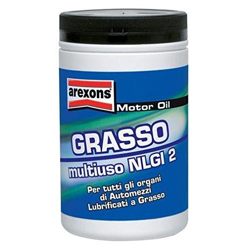 grasso-lubrificante-multiuso-al-litio-nlgl-2-ingrassaggio-veicoli-industriali