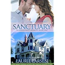 Sanctuary (Murrells Inlet Miracles Book 1) (English Edition)