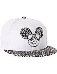 Amazon.it  cappello - Neff   Cappelli e cappellini   Accessori ... 41be141bda8d