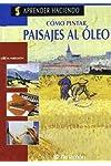 https://libros.plus/como-pintar-paisajes-al-oleo/