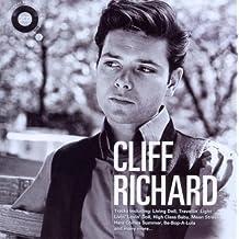 Cliff Richard [Import allemand]
